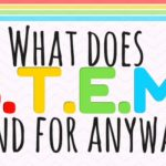 What does Stem stand for